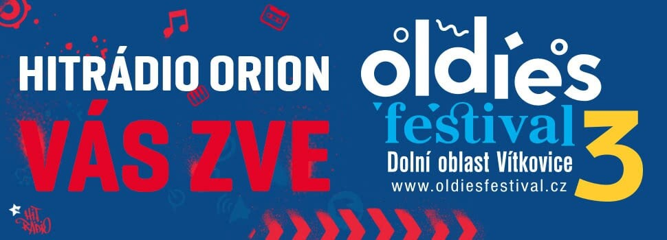 oldies_festival_3_na_web